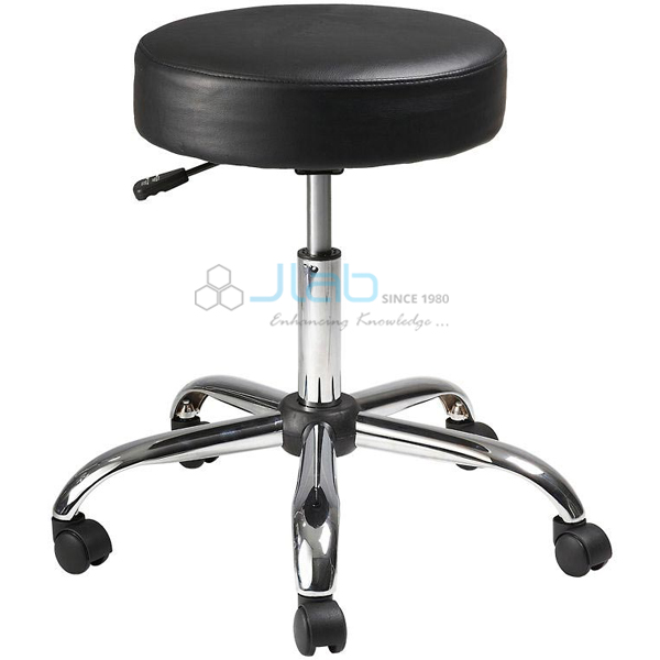 Doctor Chair and Stools