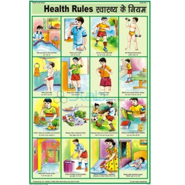 Health Care Series