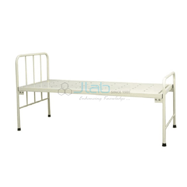 Hospital Beds Super Range