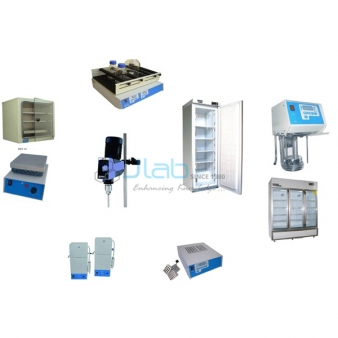 Laboratory Equipment Manufacturer, Laboratory Equipments