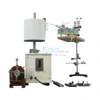 pharmaceutical-instruments/Pharmacology Equipments