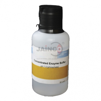 Enzyme Equipments