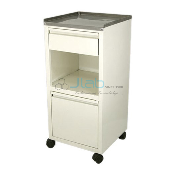 Ward Furniture