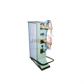 Vocational Training Laboratory Equipment India, Vocational