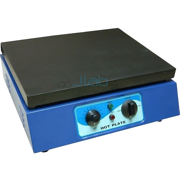 Hot Plates Warming Tables