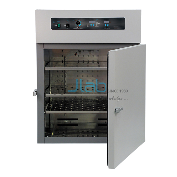 Forced Convection Laboratory Ovens
