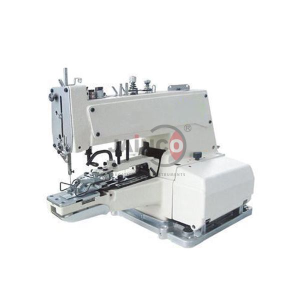 Button Attachment Sewing Machine India Button Attachment Sewing Simple Button Sewing Machine
