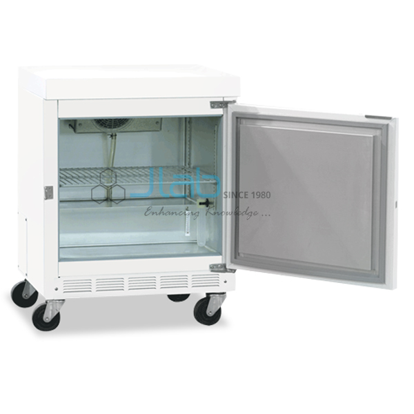 Undercounter Blood Bank Refrigerators