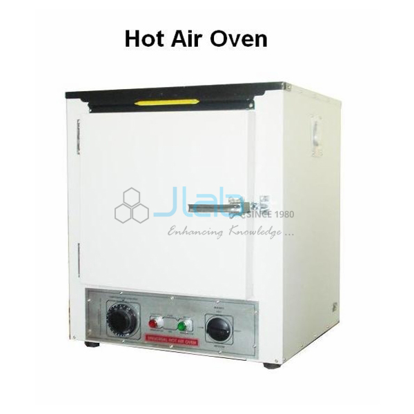 Hot Air Universal Oven India Hot Air Universal Oven
