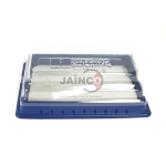 Dissection Pan, Pad and Cover - Large