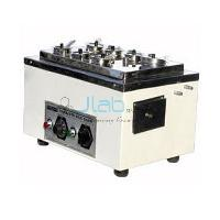 Water Bath Paraffin JLab