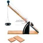 Friction Board Inclined Plane