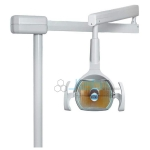 Dental Operating Light