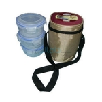 Insulating Bags