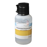 Concentrated Enzyme Buffer Ph 4.5