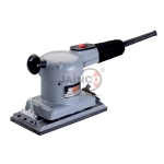 Orbital Sander Machine