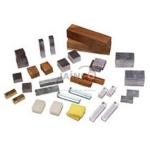 Solids Material Kit