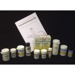Immobilised Enzymes Kit