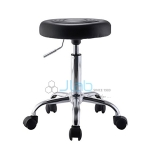 Revolving Doctor Stool
