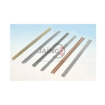 Rods For Thermal Conductivity