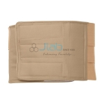 Extra Soft Abdominal Surgical Belt