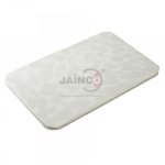 Dissection Replacement Pad Medium