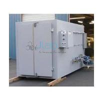 Drying Oven Industrial JLab
