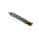 Artificial Insemination Glass Syringes