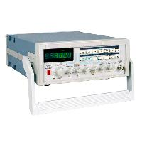 MHz AM and FM Function Generator