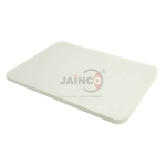 Dissection Replacement Pad Large