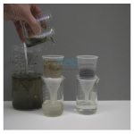 Environmental Chemistry Water Treatment & Filtration