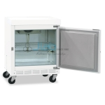 Undercounter Blood Bank Refrigerators