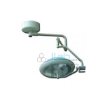 Ceiling Operating Lights