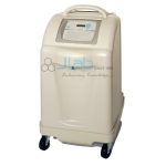 Oxygen Concentrator Sequal