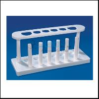 Test Tube Stand