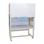 Vertical Laminar Air Flow Cabinet (Microprocessor Controlled) JLab