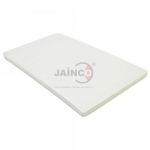 Dissection Replacement Pad Small