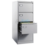 Medical Filing Cabinets