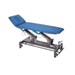 Traction Treatment Table JLab
