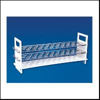 Test tube Stand 3 Tiers