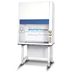 Junior Fume Hoods
