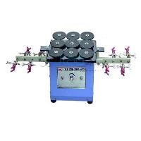 Shaking Machine (Wrist Action) JLab