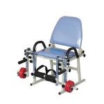Exercise Chair JLab