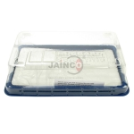 Dissection Pan, Pad and Cover - Small