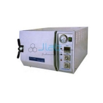 Table Top Autoclave (20 L)