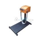 Vibrator Belt Massager JLab