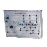 SCR Ring Counter