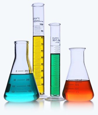 Scientific Lab Equipments Manufacturers in India, Scientific Lab